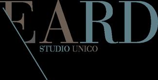 logo-menu-eard